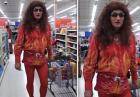 Ludzie z Walmart
