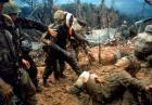 Wojna wietnamska
