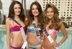 Miss Universe 2012 - uczestniczki konkursu w bikini