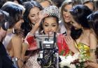 Olivia Culpo - zwyciężczyni konkursu Miss Universe 2012