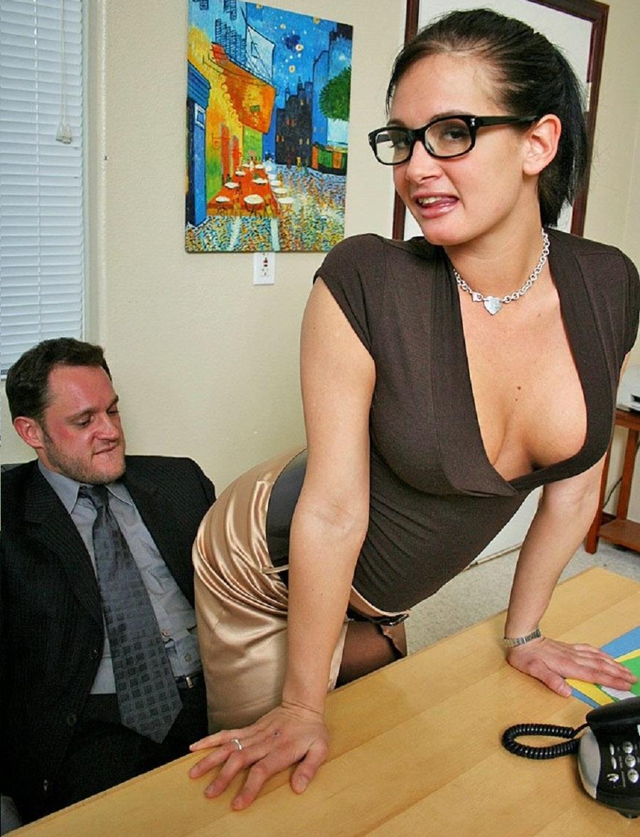 Служебные романны и россказы и секс 9 фотография