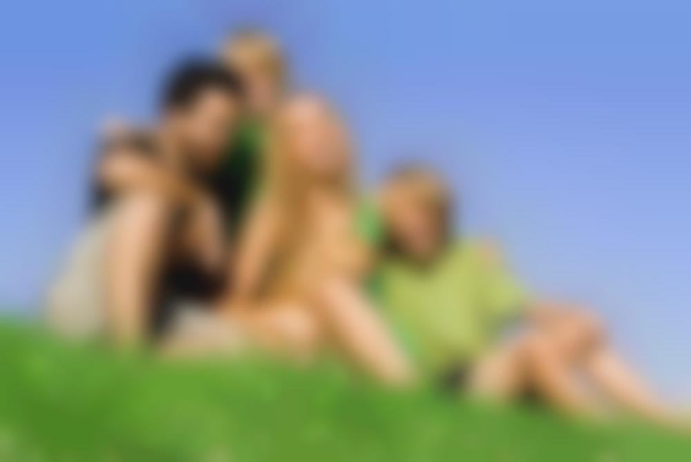 Картинки семейные пары с детьми 4