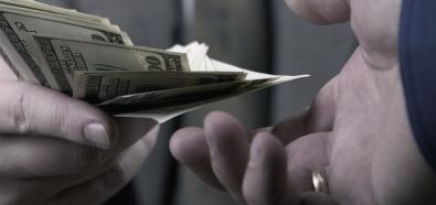 Turcja: Sędziowie i prokuratorzy skorumpowani przez mafię