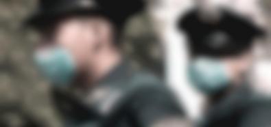 Meksyk: Kolejne ofiary wojny gangów narkotykowych