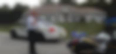 USA: 107-latek strzelał do policjantów