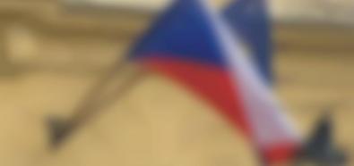 Czechy: Największy skandal polityczny ostatnich lat