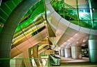 Port lotniczy w Dubaju