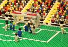 Mundial LEGO
