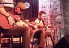 Gitarzyści