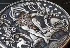 Mechaniczne monety