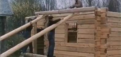 Fiński dom
