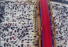 Korki w Chinach