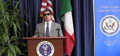 Rap dyplomatów