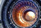 Zderzacz Hadronów