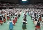 Japończycy w Polonezie