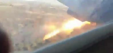 Katastrofa Convair 340