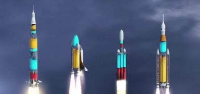Transparentne rakiety