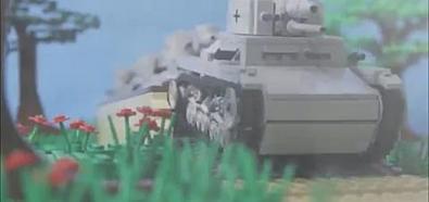 LEGO 1939