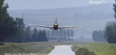 Myśliwce z II Wojny Światowej