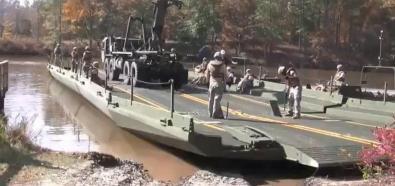 Wojskowe przeprawy wodne