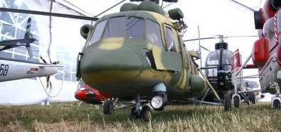 Mi-8 AMT