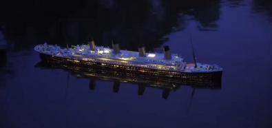 Titanic RC
