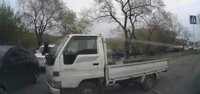 Samodzielne auta w Rosji