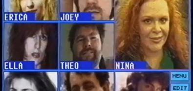 Zoom 1988