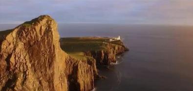 Dzika Szkocja