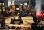Walka robotów