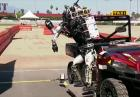 Śmieszne wpadki robotów