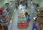 Rosyjski market