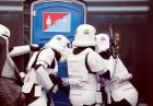 Toi toi portalem do świata Star Wars