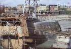 Galeon Vasa