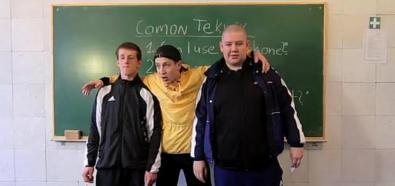 Wschodnioeuropejska Szkoła dla Facetów