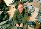 kobiety w armii 2