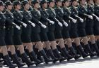 kobiety w armii 4
