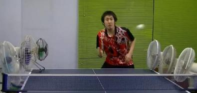 Ping Pong na wesoło