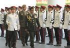Armia Tajlandii