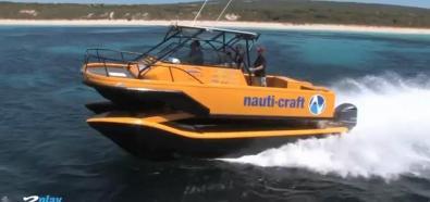 Nauti-Craft