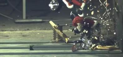 Crash testy zabawek