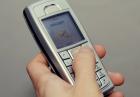 Indie wprowadziły limit SMS
