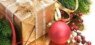 Sprzedawca musi przystać na zwrot prezentu