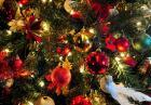 Polacy nie chcą świąt na kredyt
