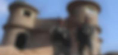 Barack Obama wycofa wszystkie oddziały z Afganistanu?