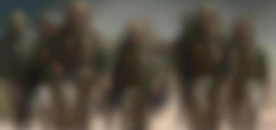 Afganistan przejął odpowiedzialność za kraj od NATO