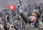 Armia Korei Północnej w stanie najwyższej gotowości