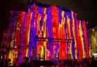 Festiwal Świateł w Lyonie