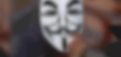 Anonymous zajmą się automatycznym monitoringiem ulic