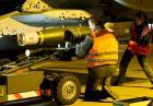 Francuska interwencja w Mali